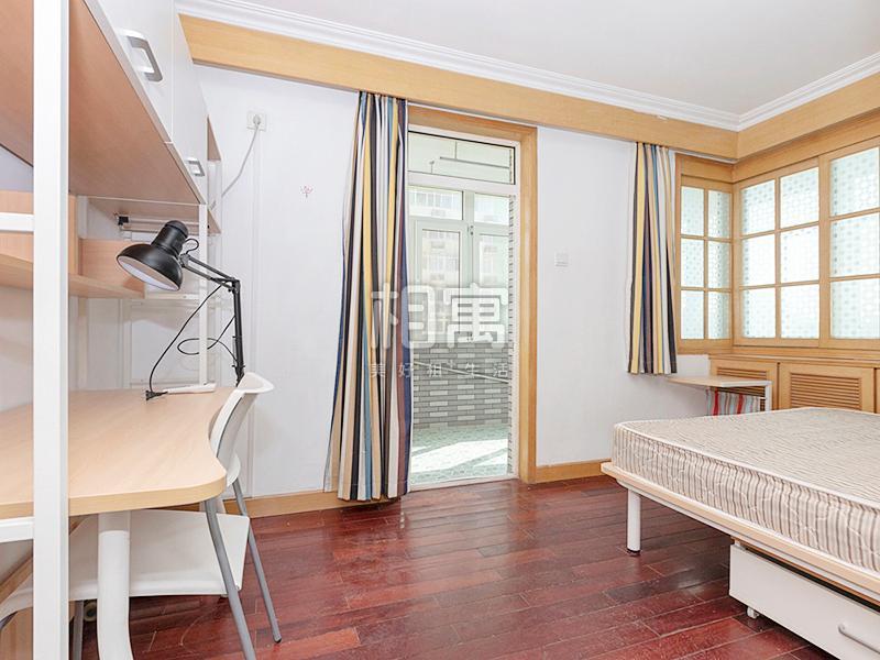 北京我爱我家整租·惠新西街·惠新里·1居室