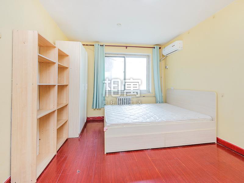 整租·方庄·芳城园一区·2居室