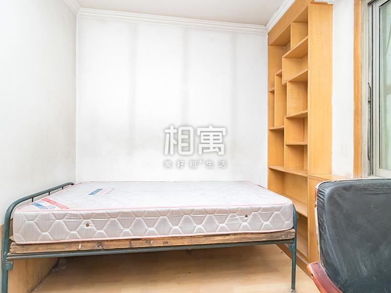 潘家园·劲松南路·3居室·次卧2